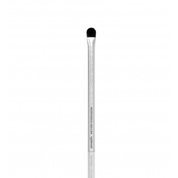 MIRABELLA WET DRY EYESHADOW PROFESSIONAL MAKEUP BRUSH