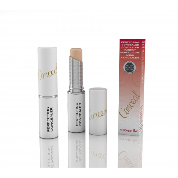 MIRABELLA PERFECTING CONCEALER    LEVEL 2