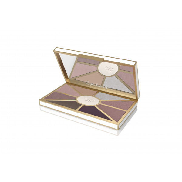 MIRABELLA SEDUCTION EYESHADOW