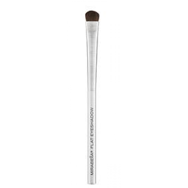 MIRABELLA FLAT EYESHADOW PROFESSIONAL MAKEUP BRUSH