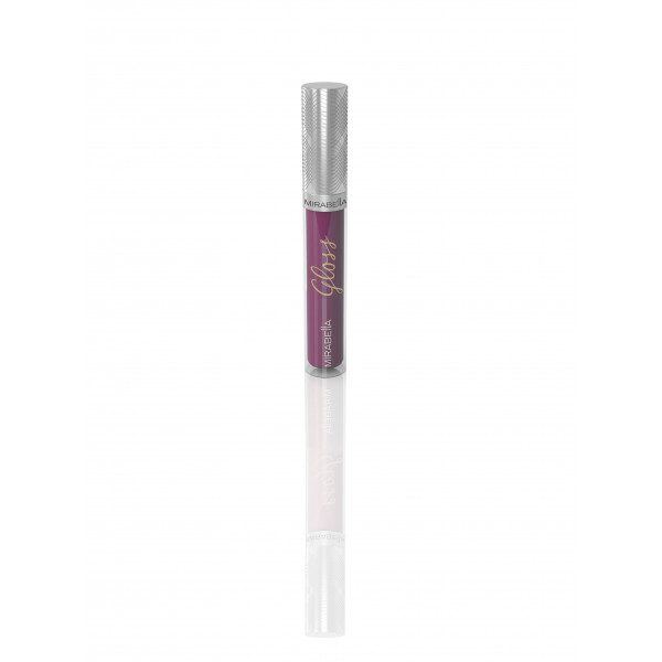 MIRABELLA LUXE ADVANCED FORMULA LIP GLOSS  SUBLIME