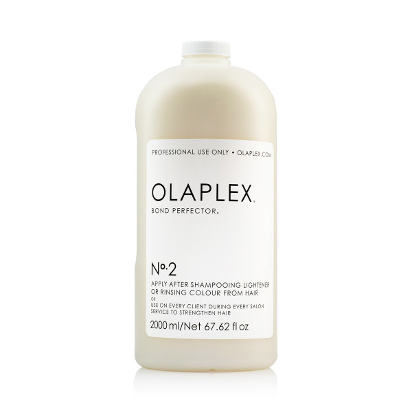 OLAPLEX BOND PERFECTER #2