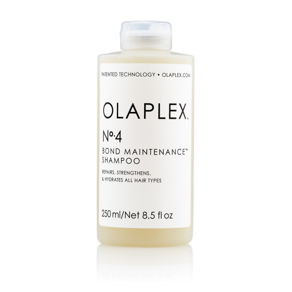 OLAPLEX BOND MAINTENANCE SHAMPOO #4