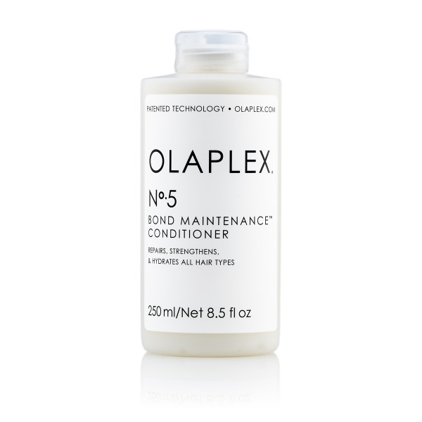 OLAPLEX BOND MAINTENANCE CONDITIONER #5
