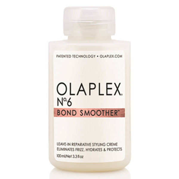OLAPLEX BOND SMOOTHER #6 STYLING CREME