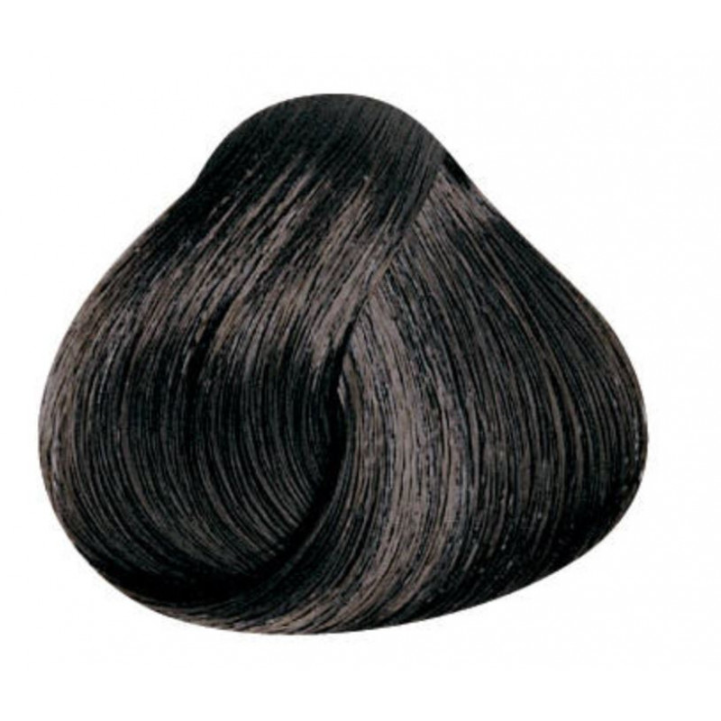 PRAVANA CHROMASILK  4N/4 BROWN