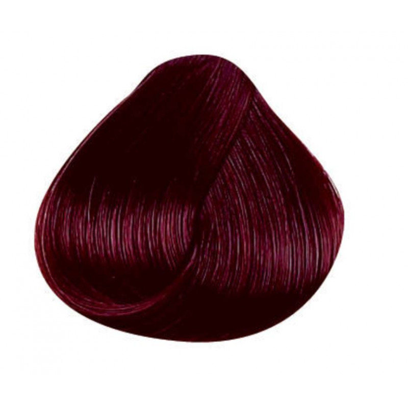 PRAVANA CHROMASILK  5R/5.6 LIGHT RED BROWN