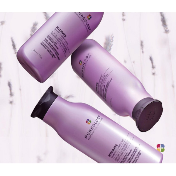 PUREOLOGY 3 RETAIL FOR SPEICAL PRICE