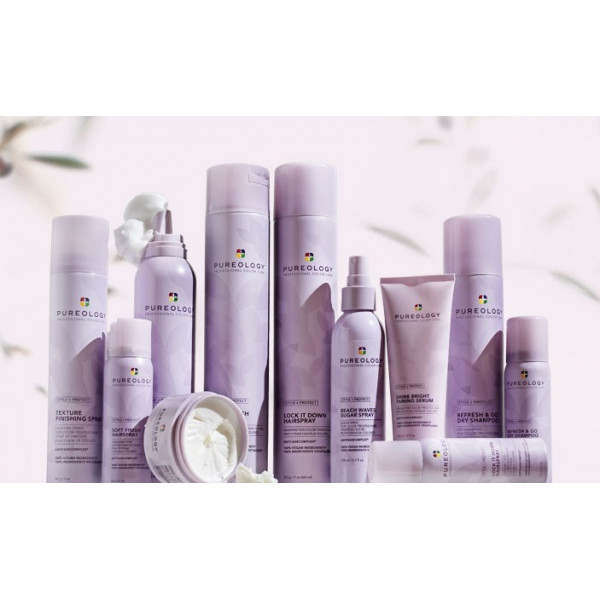 PUREOLOGY STYLING PRODUCT DEAL