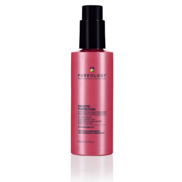 PUREOLOGY SMOOTH PERFECTION SERUM  5.1OZ