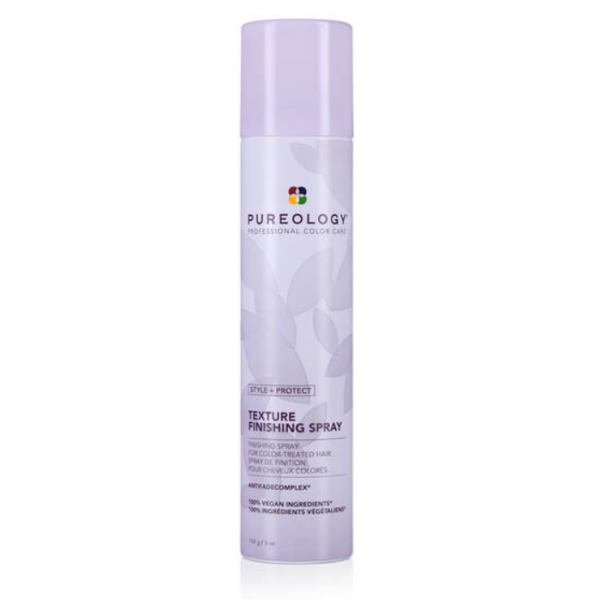 PUREOLOGY TEXTURE FINISHING SPRAY  5OZ