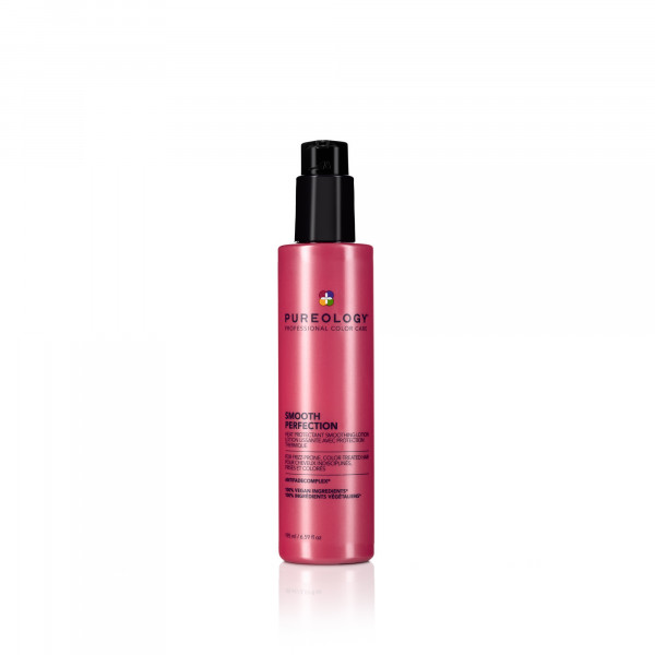 PUREOLOGY SMOOTH PERFECTION LOTION  6.5OZ
