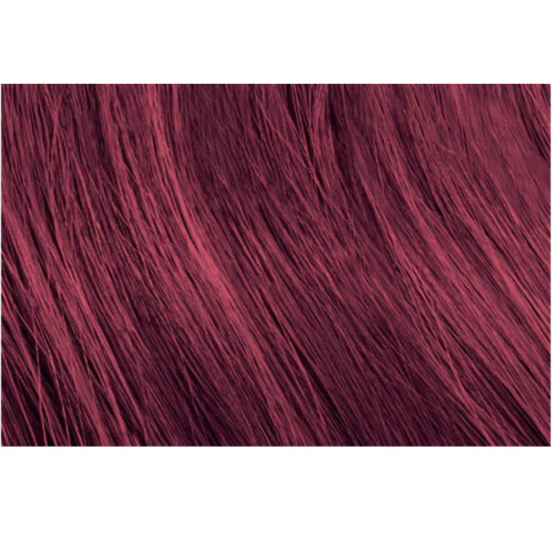 REDKEN CHROMATICS  6RV CARMIN R RED VIOLET