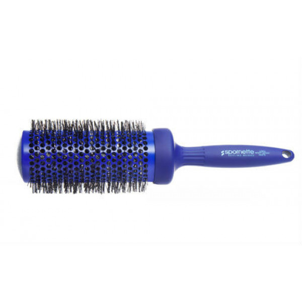 SPORNETTE LONG SMOOTH OPERATOR ROUND BRUSH