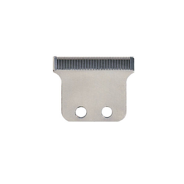 WAHL STERLING TRIMMER REPLACEMENT BLADE