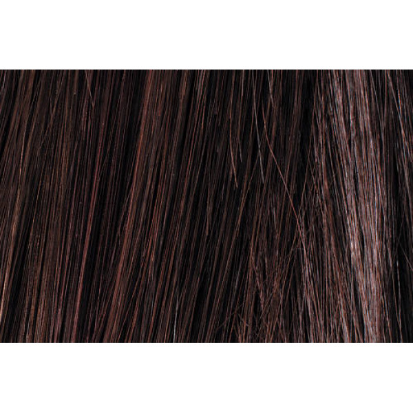 XFUSION KERATIN HAIR FIBERS DARK BROWN
