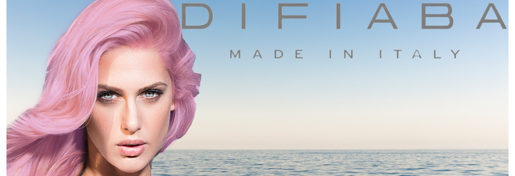 Difiaba Webpage Banner #1