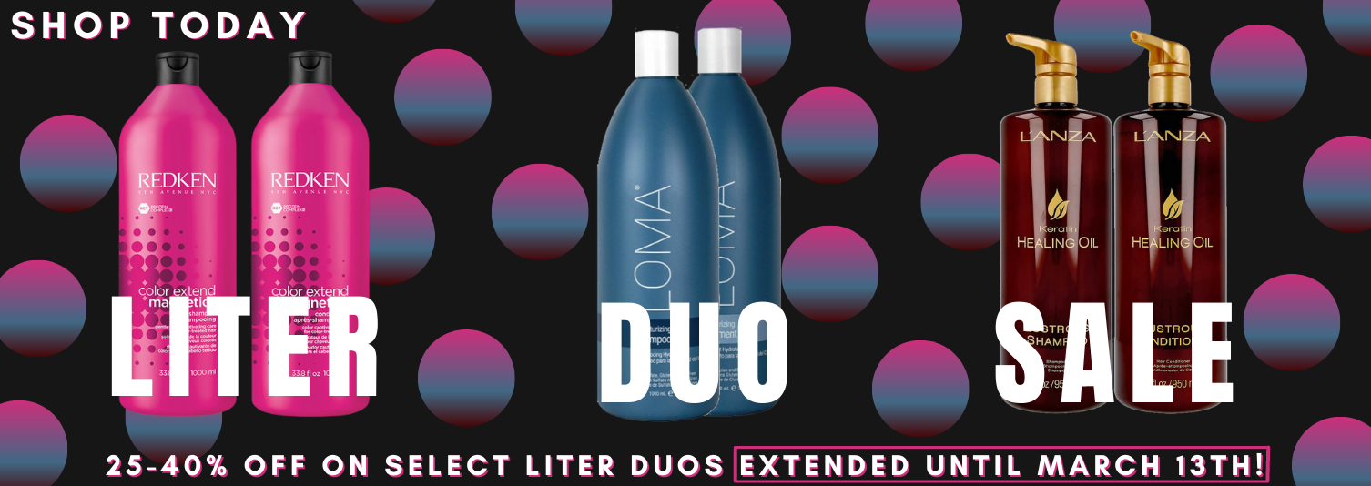 LITER DUO EXTENSION BANNER 2021