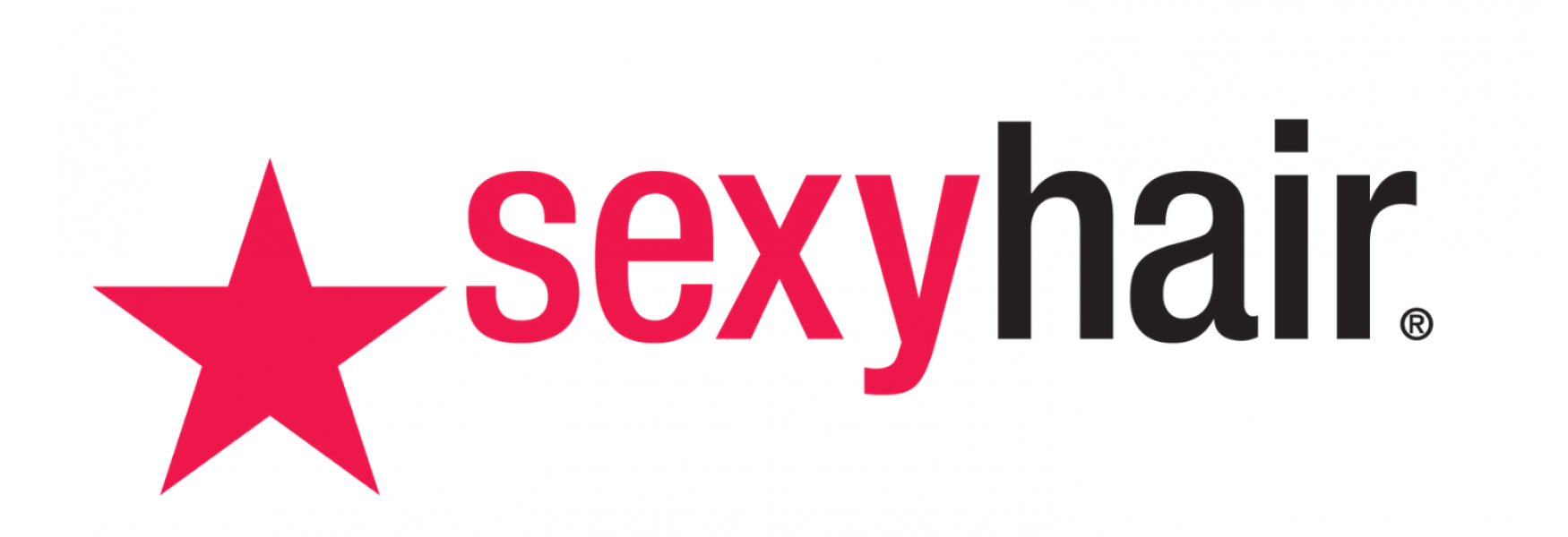 Sexy Webpage Banner #2 2021