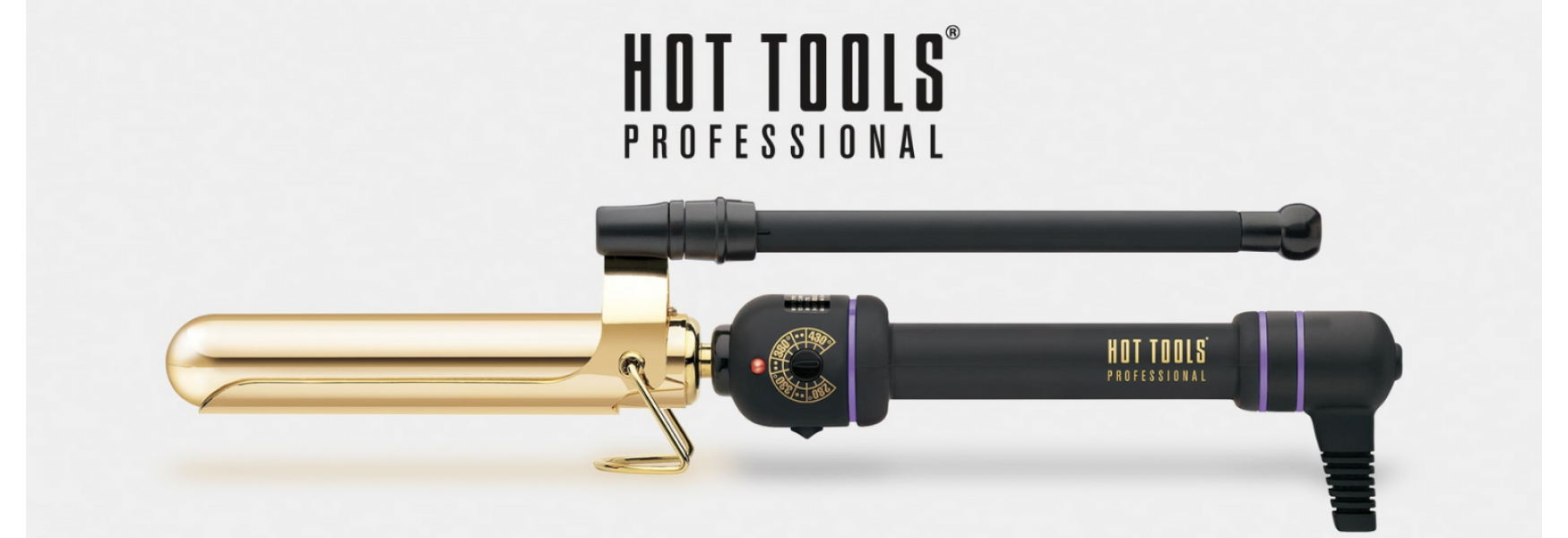 Hot Tools Webpage Banner #1