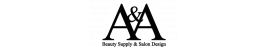 A&A Beauty Supply